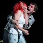 Closer - spectacol invitat la ID Fest 2011 (13)