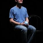 Closer - spectacol invitat la ID Fest 2011 (15)
