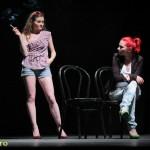 Closer - spectacol invitat la ID Fest 2011 (16)