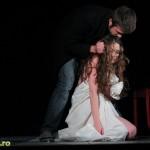Closer - spectacol invitat la ID Fest 2011 (17)