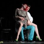 Closer - spectacol invitat la ID Fest 2011 (19)