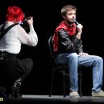 Closer - spectacol invitat la ID Fest 2011 (2)