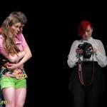 Closer - spectacol invitat la ID Fest 2011 (3)