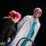 Closer - spectacol invitat la ID Fest 2011 (5)