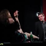 Closer - spectacol invitat la ID Fest 2011 (7)