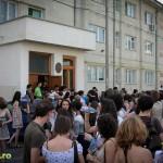 Deschidere ID Fest 2011 (1)
