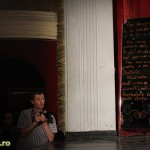 Deschidere ID Fest 2011 (7)