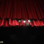 Haliotis la ID Fest 2011 (1)