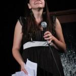 Haliotis la ID Fest 2011 (3)