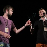 Haliotis la ID Fest 2011 (4)