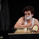 Haliotis la ID Fest 2011 (9)