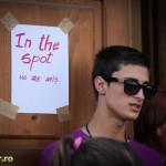 In The Spot la ID Fest 2011 (1)