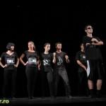 In The Spot la ID Fest 2011 (11)