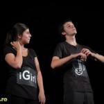 In The Spot la ID Fest 2011 (15)