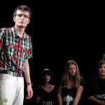 In The Spot la ID Fest 2011 (20)