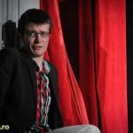 In The Spot la ID Fest 2011 (8)
