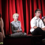 The 9th Sense la ID Fest 2011 (18)