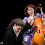 The 9th Sense la ID Fest 2011 (3)