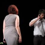 The 9th Sense la ID Fest 2011 (5)