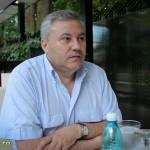 Vasile Oprisan la Divanul VIP (2)