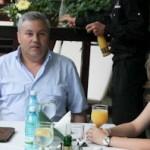Vasile Oprisan la Divanul VIP (3)