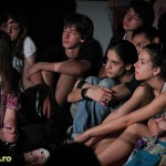 Vlad Balan (Bubu) @ ID Fest 2011 (5)