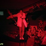 Vlad Balan (Bubu) @ ID Fest 2011 (8)