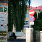 Bacau Streetball Challenge - ziua 2 (1)