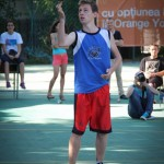 Bacau Streetball Challenge - ziua 2 (11)