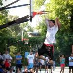 Bacau Streetball Challenge - ziua 2 (12)