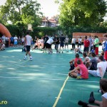 Bacau Streetball Challenge - ziua 2 (14)