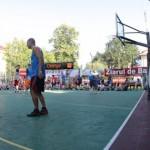 Bacau Streetball Challenge - ziua 2 (24)