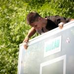 Bacau Streetball Challenge - ziua 2 (26)
