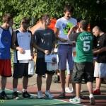 Bacau Streetball Challenge - ziua 2 (28)