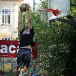 Bacau Streetball Challenge - ziua 2 (3)