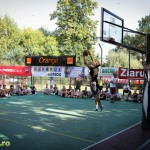 Bacau Streetball Challenge - ziua 2 (4)