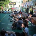 Bacau Streetball Challenge - ziua 2 (5)