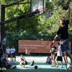 Bacau Streetball Challenge - ziua 2 (7)