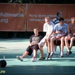 Bacau Streetball Challenge - ziua 2 (8)