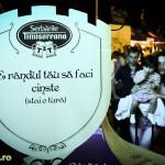 Directia 5 la Serbarile Timisoreana - Bacau 2011 (16)