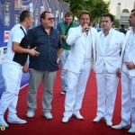 Romanian Top Hits 2011 - ziua 1IMG_0150