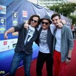Romanian Top Hits 2011 - ziua 1IMG_0167
