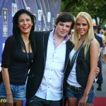 Romanian Top Hits 2011 - ziua 1IMG_0174