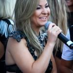 Romanian Top Hits 2011 - ziua 1IMG_0179
