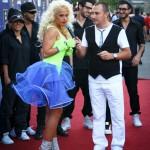 Romanian Top Hits 2011 - ziua 1IMG_0191