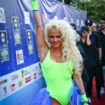 Romanian Top Hits 2011 - ziua 1IMG_0205