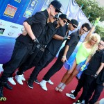 Romanian Top Hits 2011 - ziua 1IMG_0212