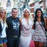 Romanian Top Hits 2011 - ziua 1IMG_0234