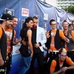 Romanian Top Hits 2011 - ziua 1IMG_0250