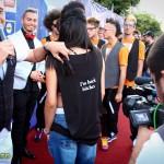 Romanian Top Hits 2011 - ziua 1IMG_0254
